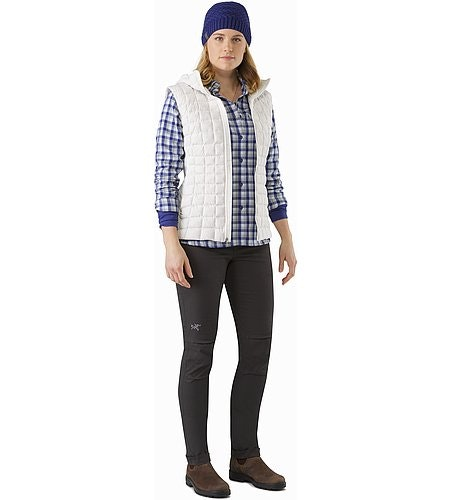 Murrin Pant Women's Magnet Outfit