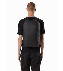 Nomin Pack Black Fit