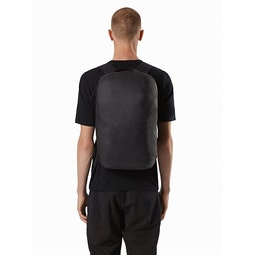 Nomin Pack Black Fit
