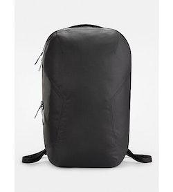 Nomin Pack Black Front