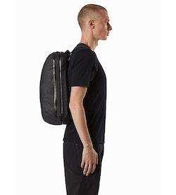 Nomin Pack Black Side Fit