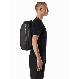 Nomin Pack Black Side Fit