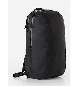 Nomin Pack Black Side