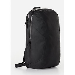 Nomin Pack Black Side