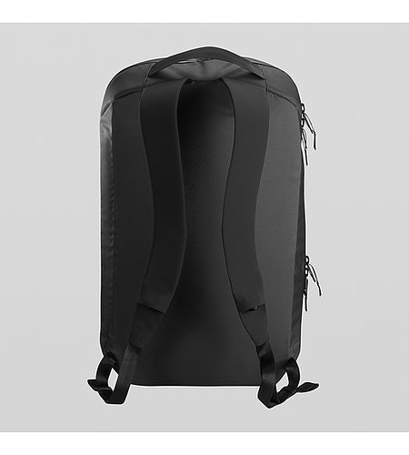 Nomin Pack Black Suspension 2