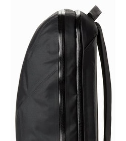 Nomin Pack Black Top Handle