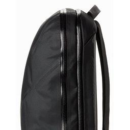 Nomin Pack Black Top Handle