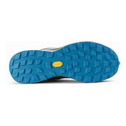 Norvan LD 2 GTX Shoe Hydroponic Spiral Sole