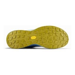 Norvan LD 2 GTX Shoe Nomad Elytron Sole