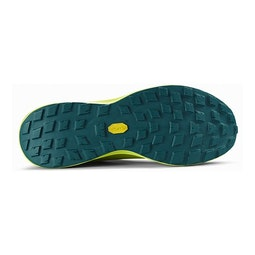 Norvan LD 2 Shoe Pulse Paradigm Sole