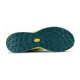 Chaussure Norvan LD 2 Pulse Paradigm Semelle