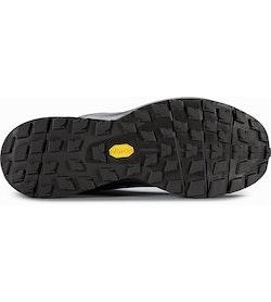 Norvan LD GTX Shoe Black Shark Sole
