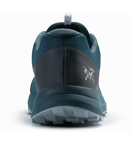 LD Men's Shoe Shoe Norvan Norvan LD Men's Norvan 5Lq4RAj3
