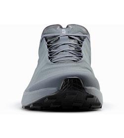 Norvan SL Shoe Proteus Black Front View