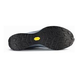 Chaussure Norvan SL Proteus Black Semelle