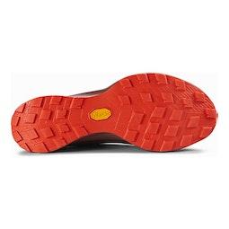 Norvan SL Shoe Women's Inertia Astro Eden Sole