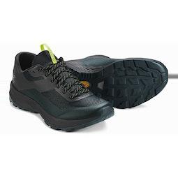 Norvan VT 2 GTX Shoe Black Pulse Pair