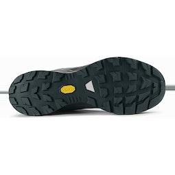 Norvan VT 2 GTX Shoe Black Pulse Sole