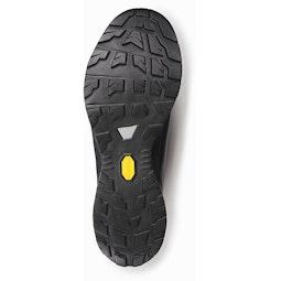 Norvan VT 2 Shoe Carbon Copy Smoke Sole V2