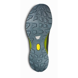 Norvan VT 2 Shoe Utopia Yukon Sole
