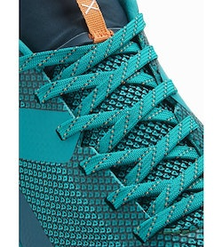 Norvan VT 2 Shoe Women's Illusion Auracle  Lace Detail