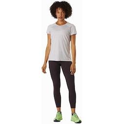 Oriel Legging Women's Dimma Full View