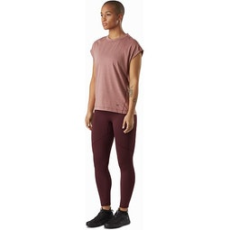 Oriel Legging Women's Ultima Full View