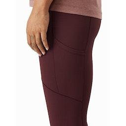 Oriel Legging Women's Ultima Thigh Pocket