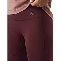 Oriel Legging Women's Ultima Waist