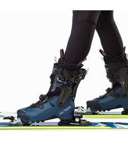 Procline Ar Boot Mens Arc Teryx