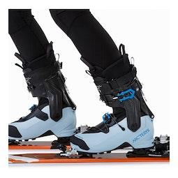 Procline AR Boot Women's Black Ski Mode
