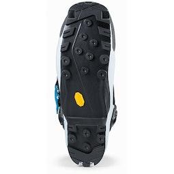 Procline AR Boot Women's Black Sole