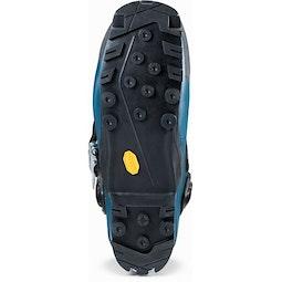 Procline AR Carbon Boot Black Sole