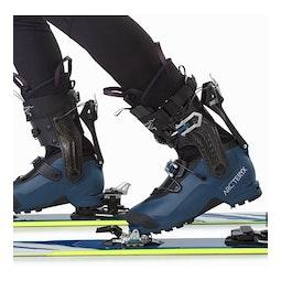 Procline AR Carbon Boot Black Walk Mode