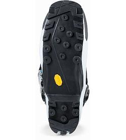 Procline AR Carbon Boot Women's Black Pretikor Sole