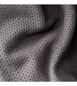 Proton FL Hoody Firoza Interior Fabric