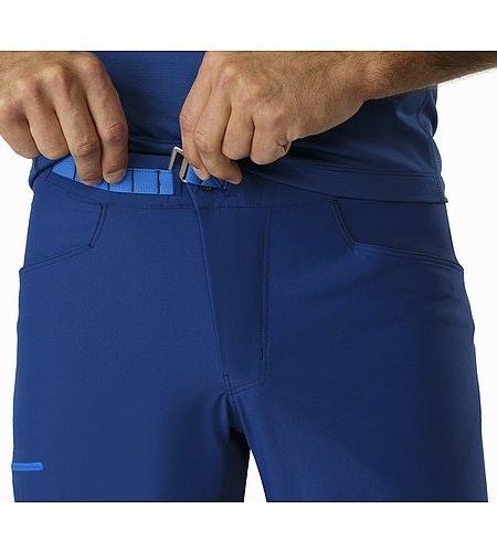 Pantalon Psiphon SL Triton Réglage à la ceinture