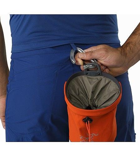 Pantalon Psiphon SL Triton Cordon de serrage à la ceinture