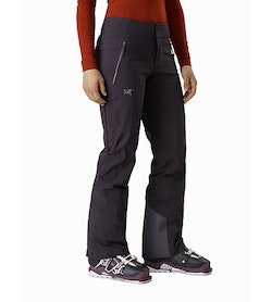 Ravenna Pant Women's Dimma Front View