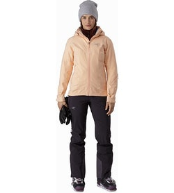Ravenna Pant Women's Dimma Outfit