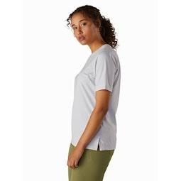 Remige Shirt SS Women's Synapse Waist
