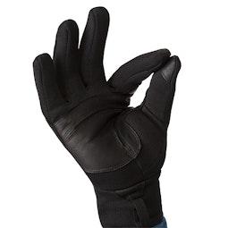 Rivet Glove Black Thumb Index Pad