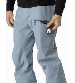 Sabre AR Pant Robotica Thigh Pocket