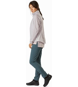 Sabria Pant Women's Astral Outfit