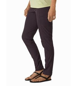 Sabria Pant Women's Dimma Front View