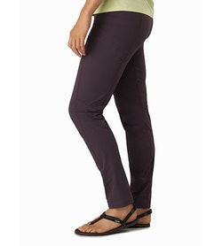 Sabria Pant Women's Dimma Side View