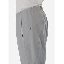 Secant Comp Pant Concrete Pocket