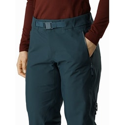 Sentinel LT Pant Women's Labyrinth Hand Pocket