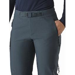 Sentinel LT Pant Women's Paradox Hand Pocket