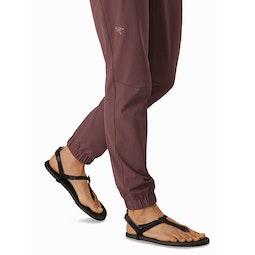 Serres Pant Women's Inertia Cuff